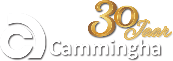 Auto-cammingha-liggend_30jaar_v3