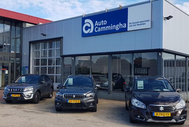 Auto-cammingha-pand-750x502