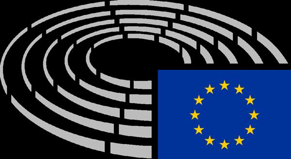European_Parliament_logo+600x328