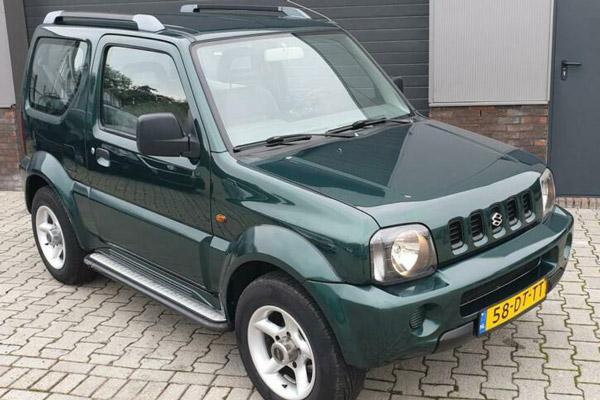 Suzuki_Jimny_1_600x400