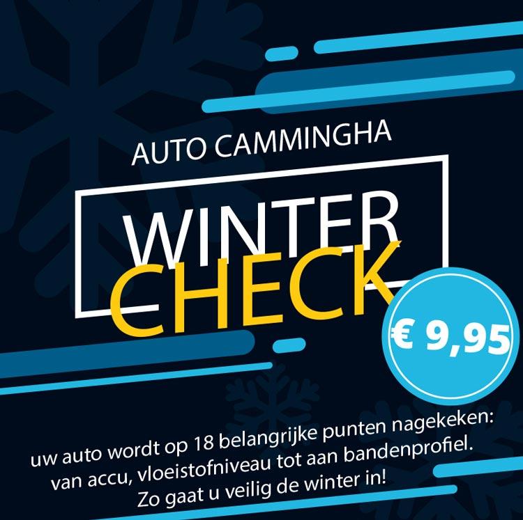 wintercheck_750x747