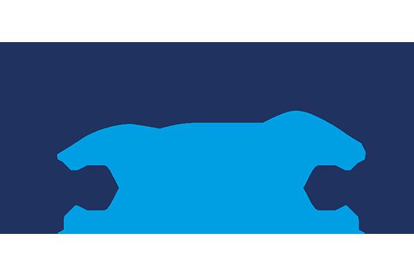 Logo auto onderhoudsplan